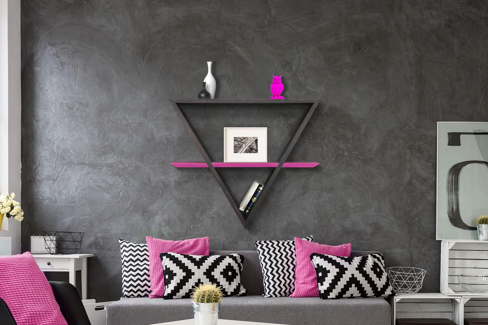 cover catalogo daichi fluo antracite rosa fluo